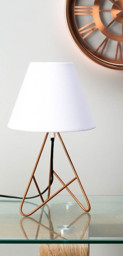 Lamps - Floor lamps, Table lamps, Desk lamps and more...