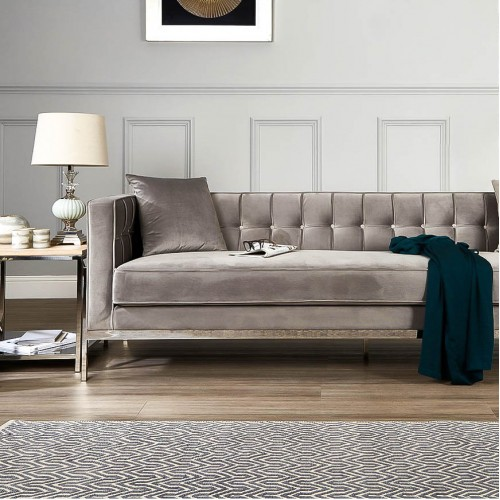 Sofas - Sofa Beds, Corner Sofas, Chaise Longues